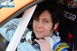 Grandi soddisfazioni anche dalle storiche con i coniugi Marc e Stephanie Laboisse (Porsche 911), che iniziano la loro avventura nel Campionato Piemonte ... - 07cpvda4