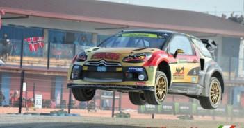 Rallycross_2014_000