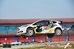 Rallycross_2014_001