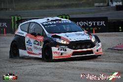Rallycross_2014_002