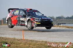 Rallycross_2014_003