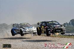 Rallycross_2014_005