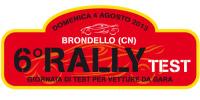 Brondello_2013_008