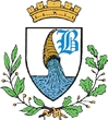 Brondello_2013_011