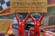 Salento Montagna FMSalento014MB (7) (Custom)