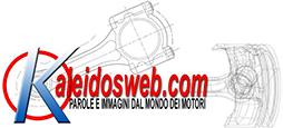 Kaleidosweb
