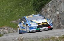 0623_Pedersoli C4 WRC