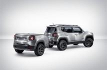 150227_Jeep-Mopar_Showcar-Jeep-Renegade_01