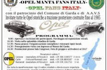 2014_Raduno_Italiano 8° Opel Meeting Internazionale 13-06-2015 (Custom)