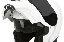 2015-exo 3000-blanc-OPEN (Custom)