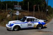 2015-img-STORICHE-Rally_Targa_Florio-aci_sport-7086