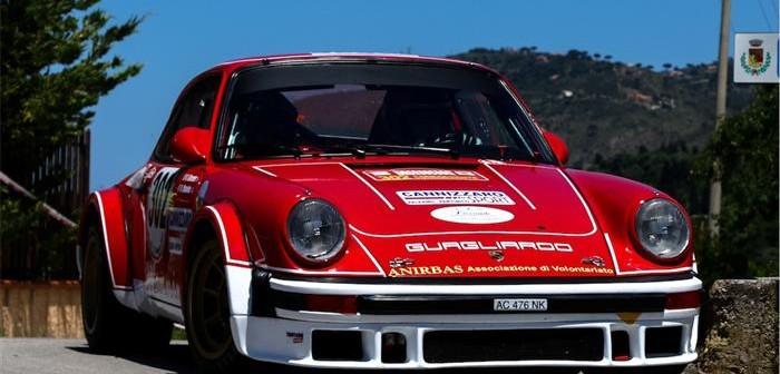 2015-img-STORICHE-Rally_Targa_Florio-aci_sport-7323