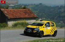 45_Ferrando_2SR_0466 (Custom)