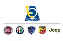 AW_Fiat_140526_Logo_2