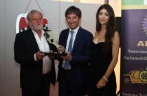 Coppa Intereuropa_3) Premiazione_ScPortello_phCampi (Custom)