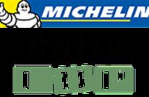 MCUPS moderne (Custom)