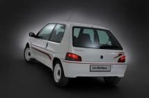 Peugeot_106 Rallye_2