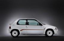 Peugeot_106 Rallye_3