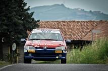 Peugeot_Competizion_0520_08