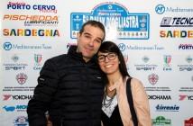 Sardegna_Rally_Cup_Canu - Piras (Custom)