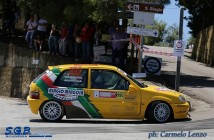 Targa Florio_EN5A0769 (Custom)