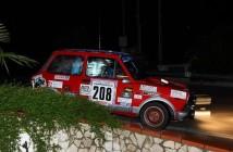 Trofeo_A112_beccherle _dalbosco_campagnolo (Custom)