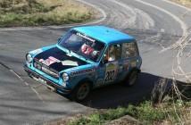 Trofeo_A112_cochis (Custom)
