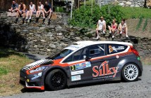 Valtellina_Finale_FotoAlquati_RallyValtellina_Gianesini1
