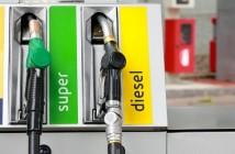 distributori_benzina