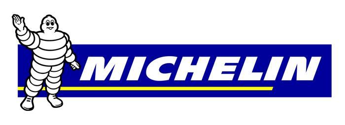 michelin corporate (Custom)