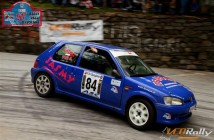 tosi_vcorally