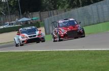 Enrico Milani (MI.VA.Motorsport a.s.d., Formula 3-F2IT#5)