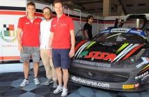 0628_Kratter con Schiro e Berton nel box Villorba Corse (Custom)