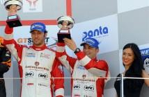 0702_Benucci Balzan podium Silverstone (Custom)