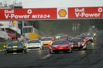 Budapest_Ferrari_Challenge_0628_shell race2-002 (Custom)