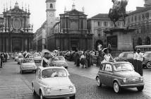 Fiat_500_1957_0A (Custom)