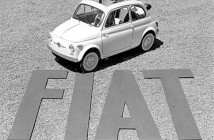 Fiat_500_1957_0B (Custom)