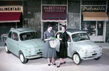 Fiat_500_1957_0G (Custom)