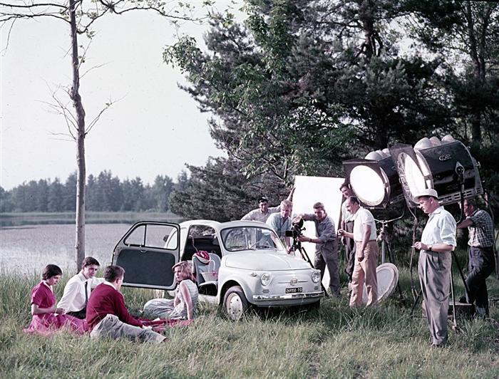 Fiat_500_1957_0H (Custom)