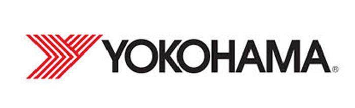 Logo_Yokohama (Custom)