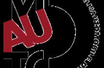 Logo_mauto.ai_ (Custom)