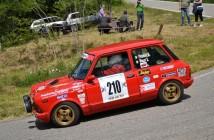 Pennisi_Rossi_Trofeo_cremona (Custom)