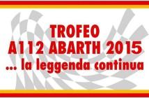 Trofeo_A112_trofeo_A112_provv (Custom)