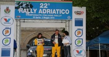 Vallino_Adriatico_PODIO_AA