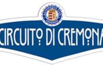 cremona_2014_targa circuito di cremona (Custom)