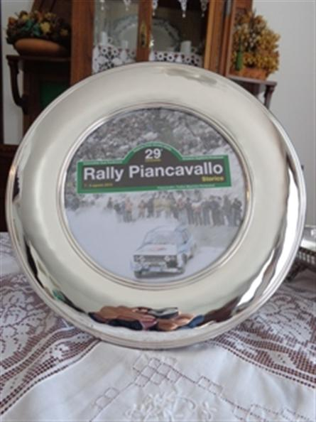 Piancavallo_storico_Dedicato a Maurizio Perissinot (Custom)