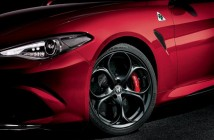 150915_Alfa-Romeo_Giulia_Francoforte_07 (Custom)