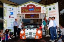 2014_img_STORICHE_Rally_Elba_storico_montini_nicholas