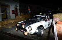 2014_img_STORICHE_Rally_Elba_storico_salvi (Custom)