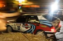 2015_img_STORICHE_Rally_Elba_Ferrara_Storico_imgl4680 (Custom)